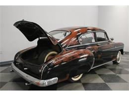Picture of '50 Chevrolet Styleline Deluxe located in Lavergne Tennessee Offered by Streetside Classics - Nashville - MZSM