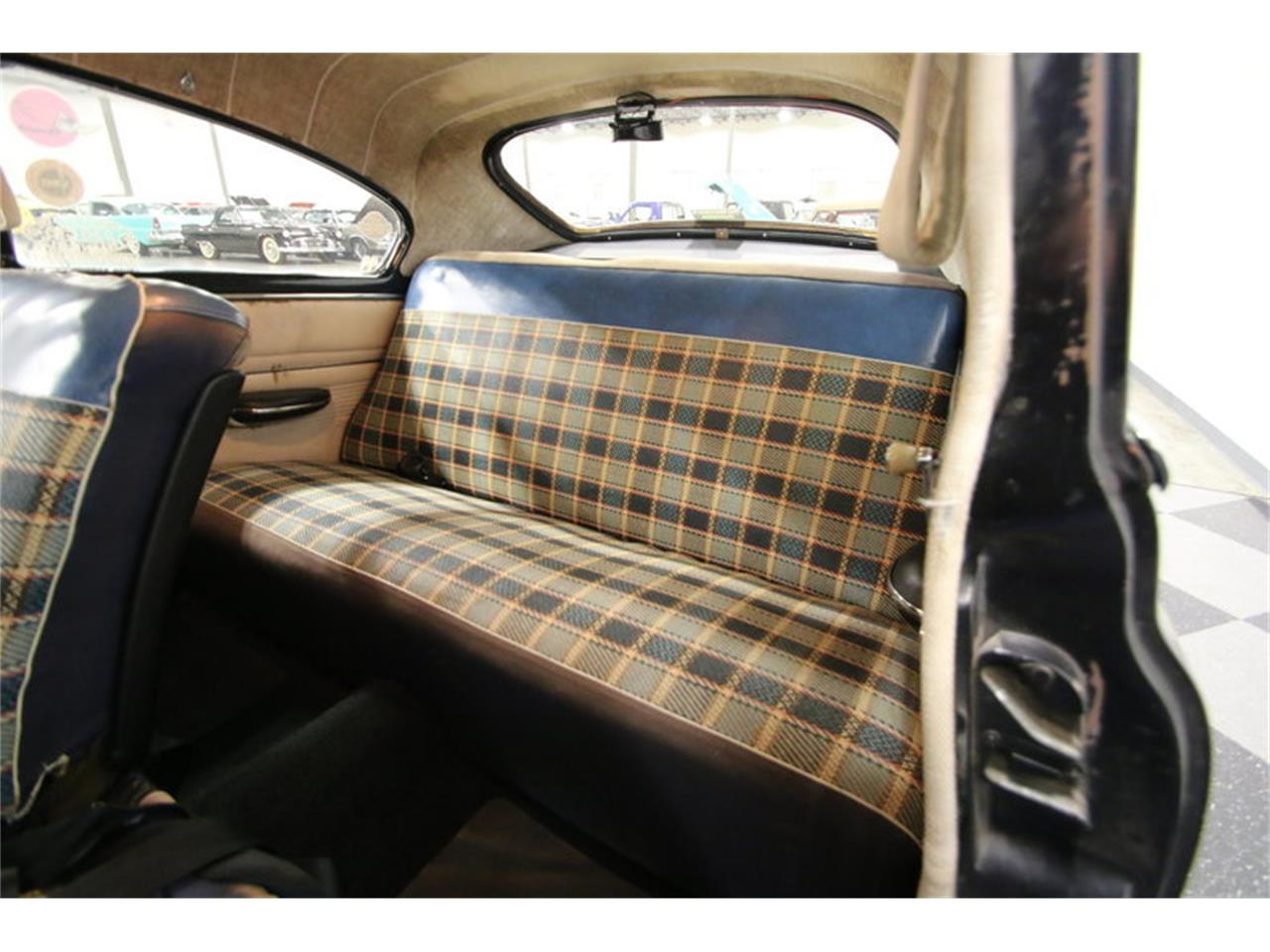 Large Picture of 1950 Chevrolet Styleline Deluxe located in Tennessee Offered by Streetside Classics - Nashville - MZSM