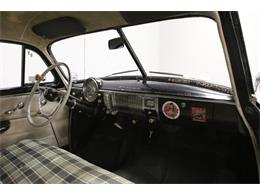 Picture of Classic '50 Chevrolet Styleline Deluxe Offered by Streetside Classics - Nashville - MZSM