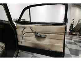 Picture of '50 Styleline Deluxe Offered by Streetside Classics - Nashville - MZSM