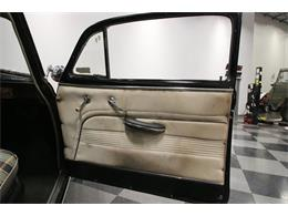 Picture of Classic 1950 Styleline Deluxe located in Lavergne Tennessee Offered by Streetside Classics - Nashville - MZSM
