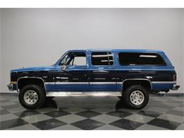 Picture of '88 Suburban - $16,995.00 - MZSP