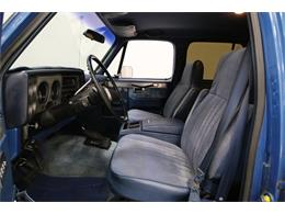 Picture of '88 Suburban located in Tennessee - $16,995.00 Offered by Streetside Classics - Nashville - MZSP