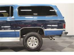 Picture of 1988 Chevrolet Suburban - $16,995.00 Offered by Streetside Classics - Nashville - MZSP