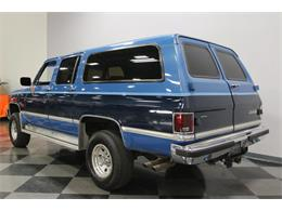 Picture of '88 Suburban located in Lavergne Tennessee Offered by Streetside Classics - Nashville - MZSP