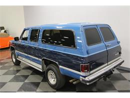 Picture of 1988 Chevrolet Suburban - $16,995.00 - MZSP