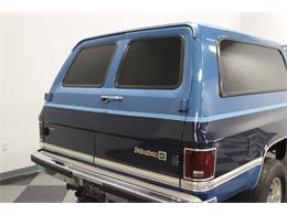 Picture of '88 Suburban - $16,995.00 Offered by Streetside Classics - Nashville - MZSP