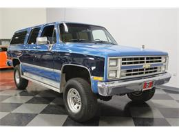 Picture of 1988 Suburban - $16,995.00 - MZSP