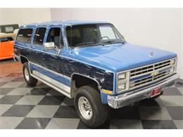 Picture of 1988 Suburban located in Tennessee - $16,995.00 Offered by Streetside Classics - Nashville - MZSP