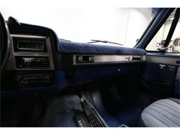 Picture of 1988 Suburban located in Lavergne Tennessee Offered by Streetside Classics - Nashville - MZSP