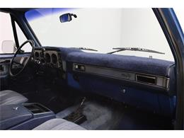 Picture of '88 Suburban - MZSP