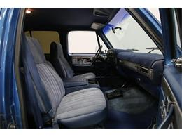 Picture of 1988 Chevrolet Suburban located in Lavergne Tennessee Offered by Streetside Classics - Nashville - MZSP