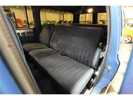 Picture of '88 Chevrolet Suburban - $16,995.00 Offered by Streetside Classics - Nashville - MZSP