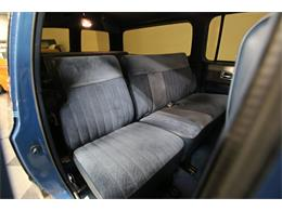 Picture of '88 Chevrolet Suburban Offered by Streetside Classics - Nashville - MZSP