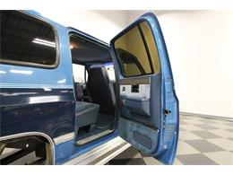 Picture of '88 Chevrolet Suburban located in Tennessee - $16,995.00 Offered by Streetside Classics - Nashville - MZSP