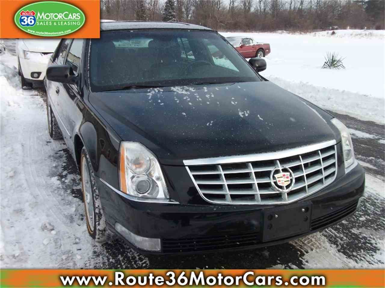 dts information photos cadillac for sale and zombiedrive