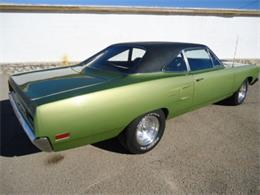 Picture of '70 Road Runner - MZWC