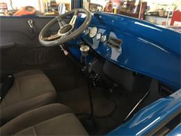 Picture of '30 Sedan - MZWE