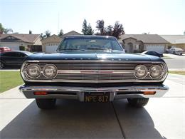 Picture of '65 Chevelle - MZWR