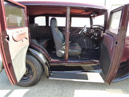 Picture of '30 Model A - MZWT