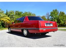Picture of '96 DeVille - MZYV