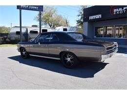 Picture of '66 Chevelle - MZYX