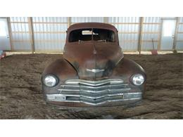Picture of '47 Sedan Delivery - MXUQ