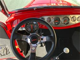 Picture of Classic 1932 Roadster located in Brea California Offered by Highline Motorsports - MZZE