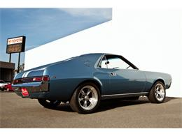 Picture of 1969 AMC AMX located in Corona California - $32,000.00 Offered by Gordon Holdings - N025