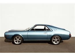 Picture of '69 AMX located in Corona California Offered by Gordon Holdings - N025