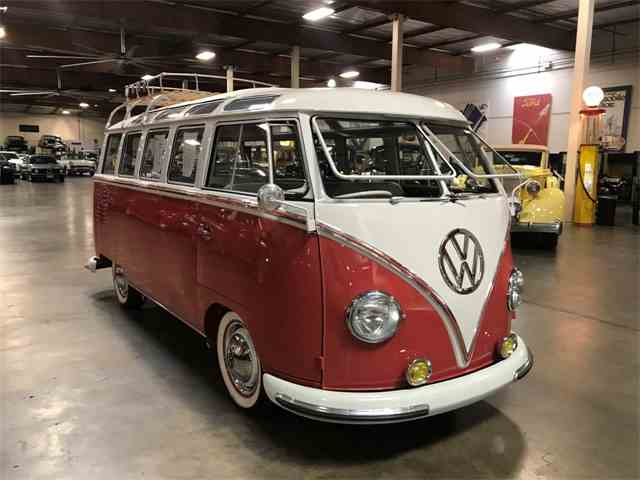 subaru for buses vw volkswagen camper powered bus sale