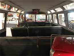 Picture of '59 Bus - N02K