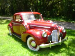 Picture of '40 Special - N02R