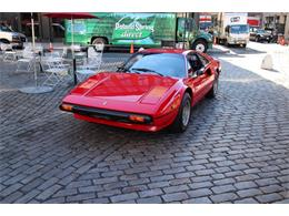 Picture of 1979 Ferrari 308 located in New York - MXV7