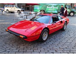 Picture of '79 Ferrari 308 - MXV7