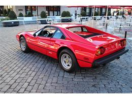 Picture of 1979 308 located in New York Offered by Cooper Classics - MXV7