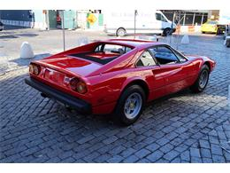 Picture of '79 308 Auction Vehicle - MXV7