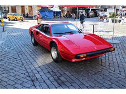 Picture of '79 Ferrari 308 located in New York - MXV7
