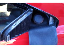 Picture of 1979 Ferrari 308 located in New York Offered by Cooper Classics - MXV7