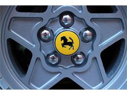 Picture of '79 Ferrari 308 Auction Vehicle Offered by Cooper Classics - MXV7