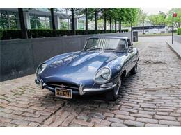 Picture of Classic '62 XKE - $225,000.00 - MXVC