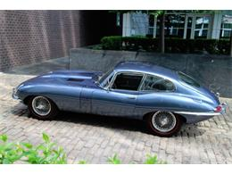 Picture of Classic '62 XKE - $225,000.00 Offered by Cooper Classics - MXVC