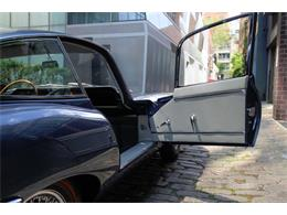 Picture of '62 XKE located in New York Offered by Cooper Classics - MXVC