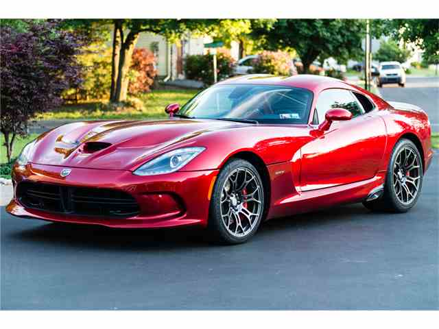 Picture of '13 Viper - N096