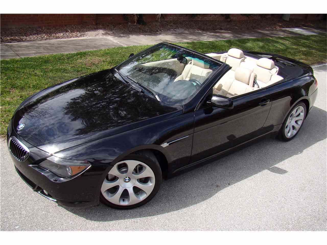 buy a series mymotor ehgzkhkc used sale for malaysia bmw in
