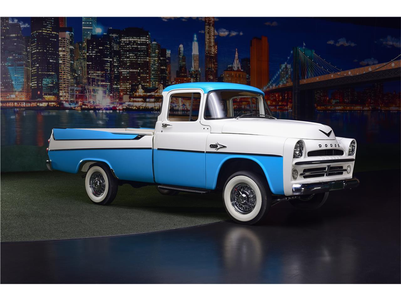 1965 Chrysler Newport Convertible Additionally 1950 Chevy Truck Wiring