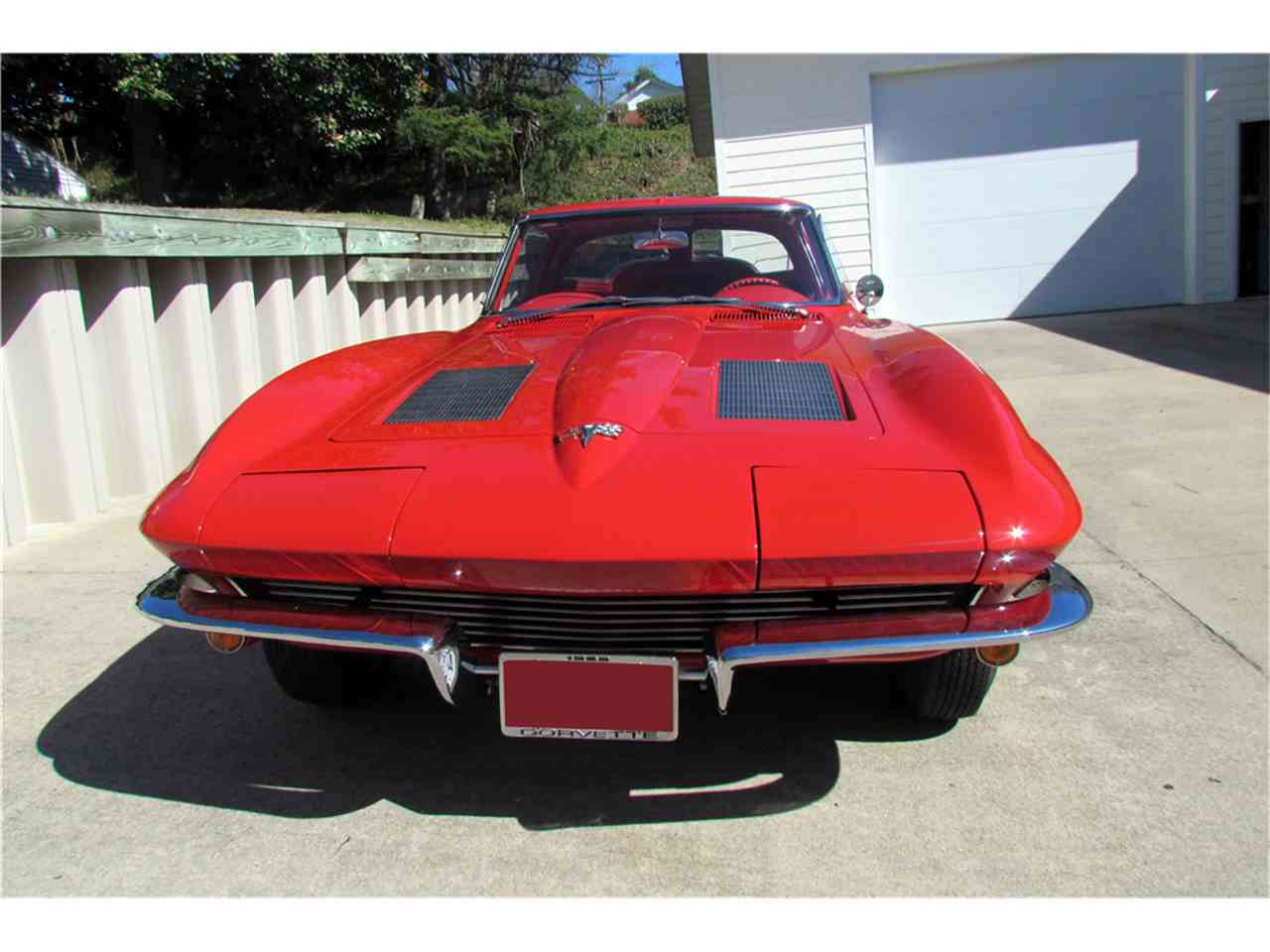 Cars For Sale Under   In West Palm Beach