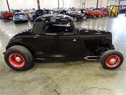 Picture of Classic 1933 Coupe - $65,000.00 - N0FP