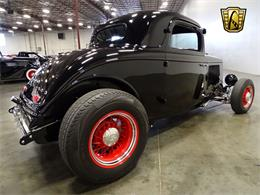 Picture of Classic '33 Coupe located in La Vergne Tennessee Offered by Gateway Classic Cars - Nashville - N0FP