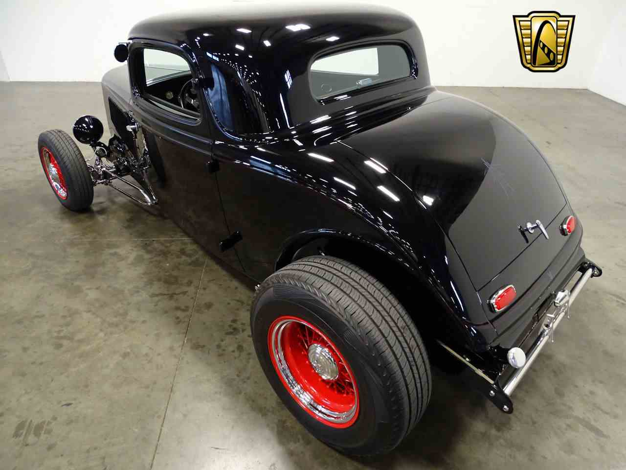 Large Picture of 1933 Ford Coupe - $65,000.00 - N0FP